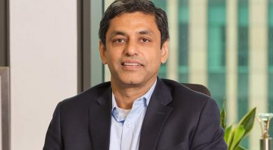 Safeguard duty has not been effective- Ranjit Gupta, CEO, Azure Power