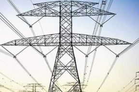 Schedule of Tariff and Terms and Conditions for Retail Supply of Electricity by KSEB Ltd