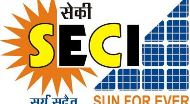 Selection of 1200 MW ISTS-connected Solar PV Power Projects (ISTS-VIII)