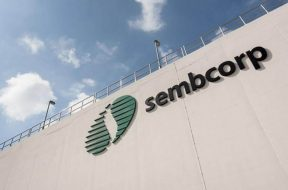 Sembcorp Launches Singapore's First Renewable Energy Certificate Aggregator Platform