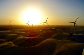 Siemens Gamesa bags order for 5.X wind turbine in Brazil