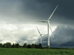 Siemens Gamesa to provide O&M for 135-MW Senvion fleet in Australia