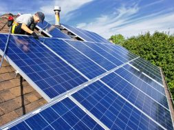 Solar installation company Swelect Energy Systems resumes operations at Bengaluru plant