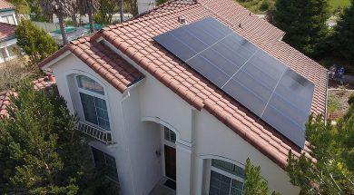 Solaria files patent infringement lawsuit against Canadian Solar