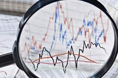CRISIL ratings for Indian debt instruments-Nov 13