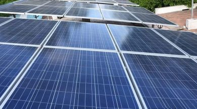 Sterling and Wilson Solar promoters facilitate repayment of Rs 500 crore
