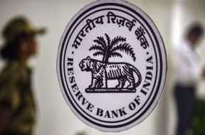 Summary of RBI Circular on Asset Classification and Provisioning