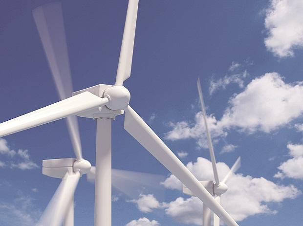 Suzlon Energy's total debt at Rs 14,262 cr, includes FCCB worth Rs 1,376 cr