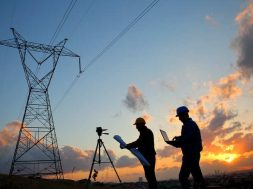 Tariff cut likely for regulated power companies