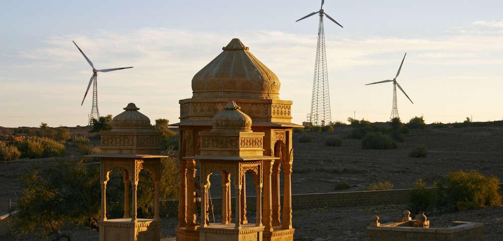 The Electricity (Amendment) Bill, 2020: An Overview