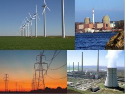 The Indian Power Sector in 2019-20