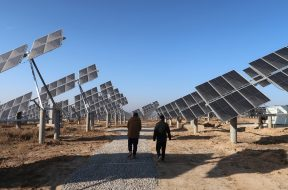 The world's solar industry can play a critical role in post-COVID-19 recovery, creating growth, jobs and a greener future