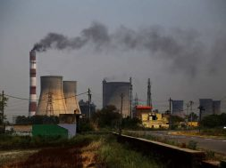 Thermal power PLF could fall below 55 pc level in FY21