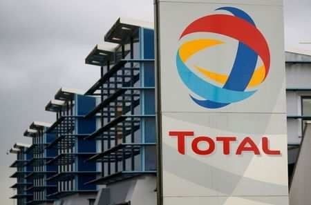 Total awarded 135 MW of solar power projects in France