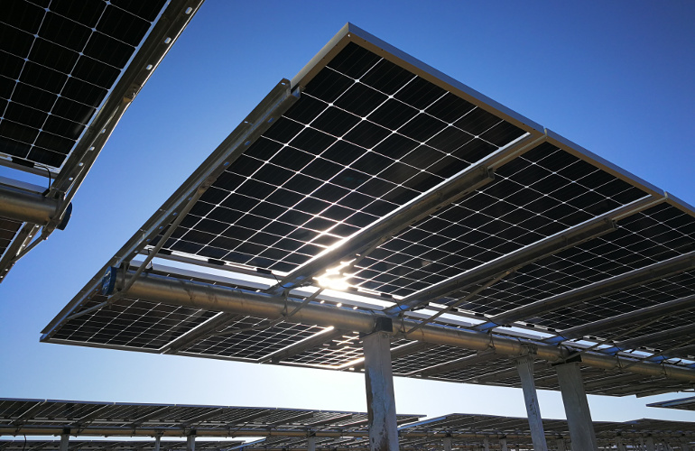 US Tariff exemption for bifacial solar modules officially revoked for good