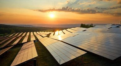 Under-implementation solar projects most affected, says report
