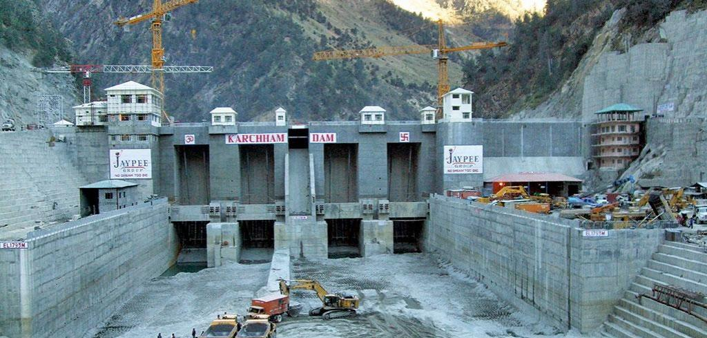 Union Government proposes electricity purchase from hydro-power mandatory for states