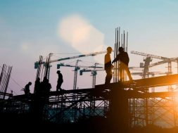 Union Power Ministry advises States , UTs to allow construction activities in the power projects outside Municipal limits