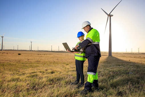 Torrent Power receives highest generation-based incentives in Apr-Jan FY20