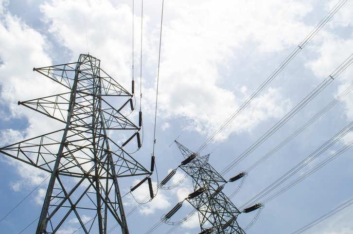 German main 2021 power price seen falling 24-33 per cent due to coronavirus spread