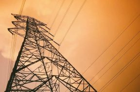 Uttar Pradesh- PCL announces waiver on fixed charge for industries