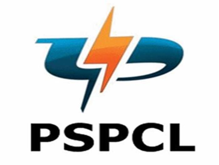 Vacancy Circular for 01 post of Director Commercial and 01 post of Director Distribution in PSPCL
