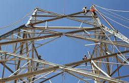 Vijayawada- Discoms succeed in reducing power procurement cost