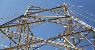 Vijayawada: Discoms succeed in reducing power procurement cost