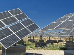 Vikram Solar Awarded 300MW Solar Project by NTPC