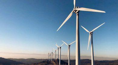 Wind turbine firms close Spanish factories as coronavirus restrictions tighten