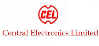 CEL Floated Tender for Supply of1000 Nos. Solar PV Ribbon width 5.0