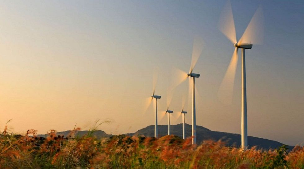 Equis Development to invest $4b in renewable energy in next two years