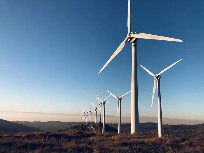 Inox Wind arm sells 51 pc stake in Sri Pavan Energy