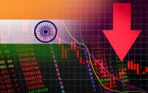 Moody's reviews India's negative rating, upgrade unlikely in near term