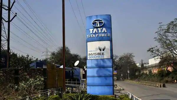 Tough market conditions threaten Tata Power's aggressive debt reduction plan