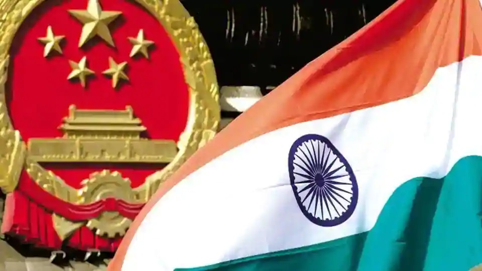 25 Chinese items may face extension of dumping duty