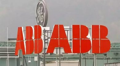 ABB India Q1 profit drops to Rs 66 crore on COVID-19 impact