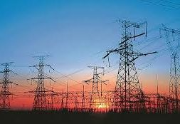 AP Government will supply Free power for 9 hours to 81% feeders in kharif