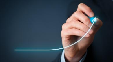 Adani Green Energy Q4 results- Posts Rs 55 crore net profit