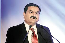 Adani Green plans Rs 10,000 crore capex for FY21, expects delays in project execution