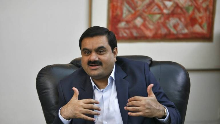 Adani Green plans Rs 10,000 crore capex for FY21 to build wind, solar plants