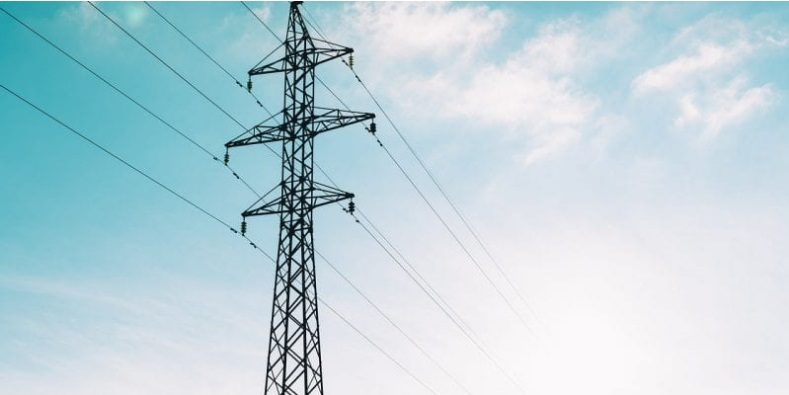 Adani Transmission Saw Robust FY'20 with 50% EBITDA Growth and 26% Growth in PAT at Consolidated Level