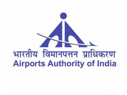 Airports Authority of India Floats Tender For Supply Of 8 MW PV solar plant at Hubballi Airport
