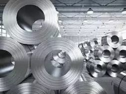 Aluminium industry demands price correction in REC to avoid burden on industry