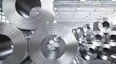 Aluminium industry demands price correction in REC to avoid burden on industry