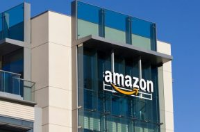 Amazon Clicks Buy on 615 Megawatts of Large-Scale Solar
