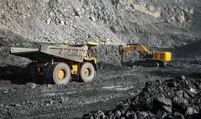 Amendment on Methodology for allocation of coal