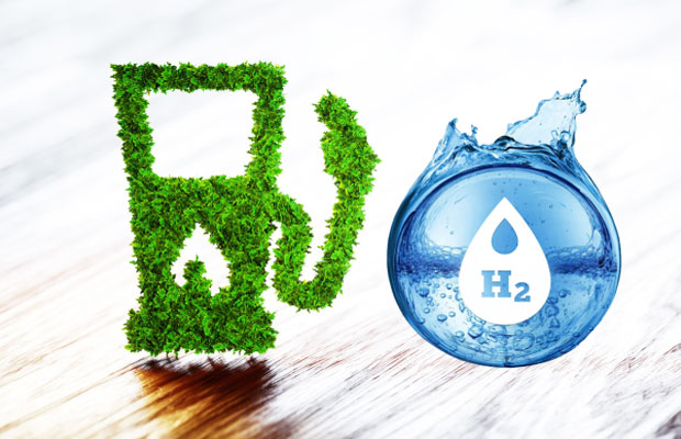 Australia launches A$300 million fund to support hydrogen sector