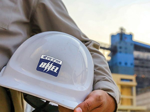 BHEL invites global OEMs to leverage its facilities