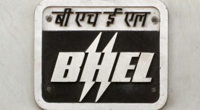 BHEL may sell, offer manufacturing units to global players
